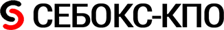 seboks