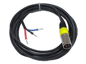 SPS-100 Cable-XLR
