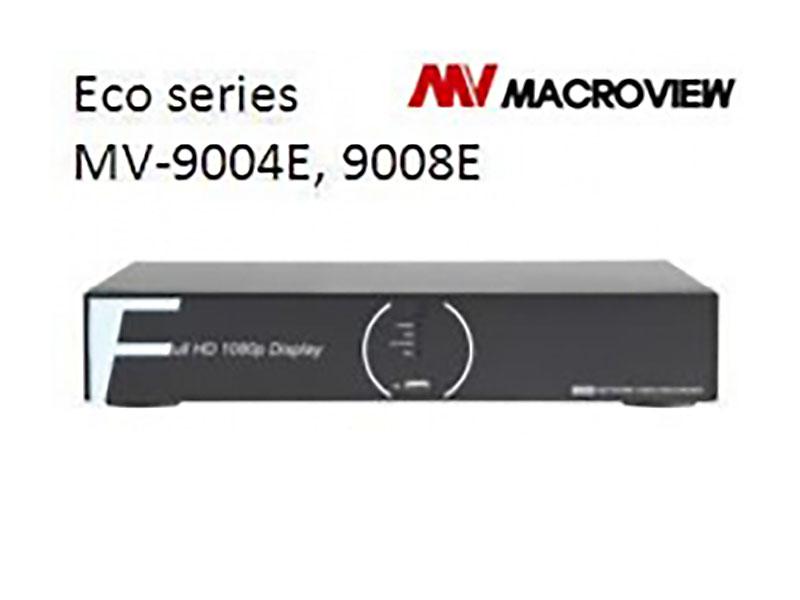 MV-9004E