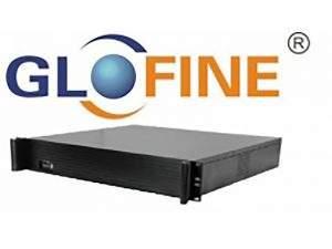GF-6436HPP-1.5UE
