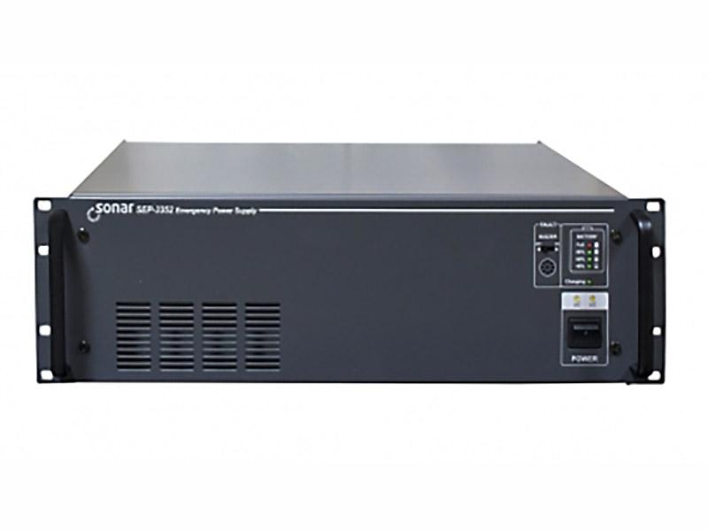 SEP-3352
