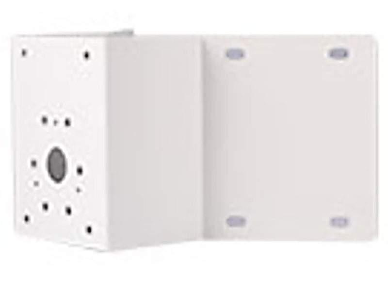GV-Mount 300 90D Corner Adapter