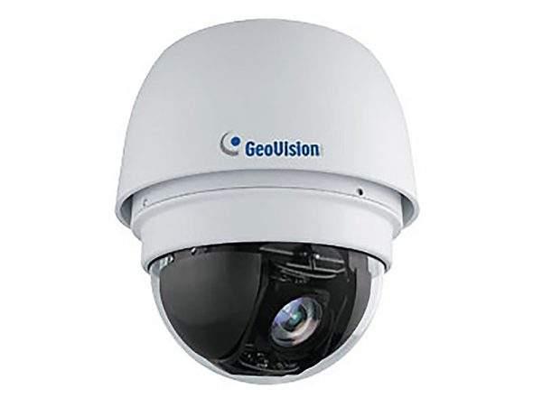 GV-SD200-S HD-18X (OUTDOOR) PAL