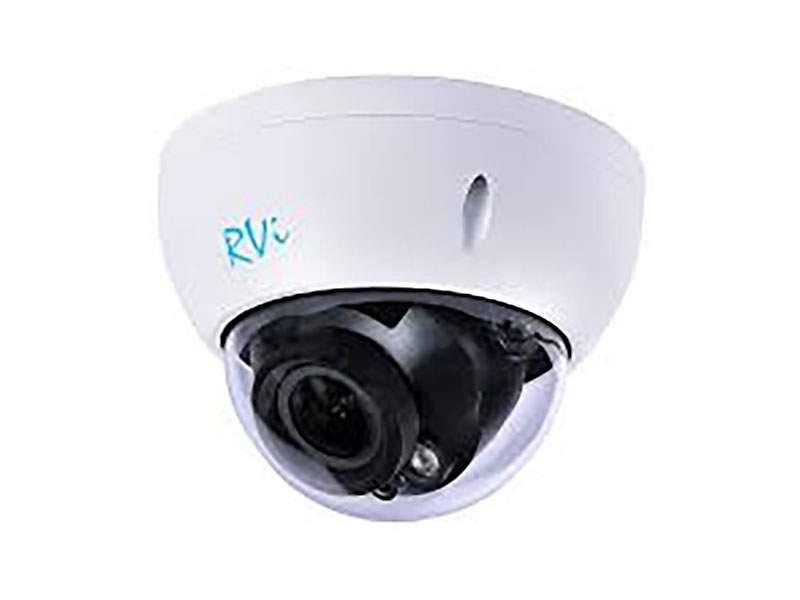 RVI-IPC33VS (2.8)