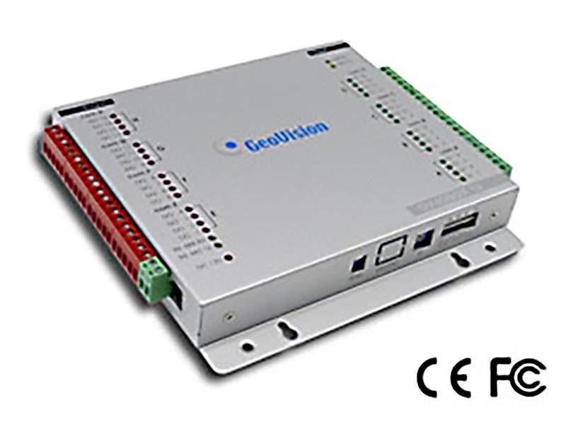 GV-IOBOX 16 V1.10