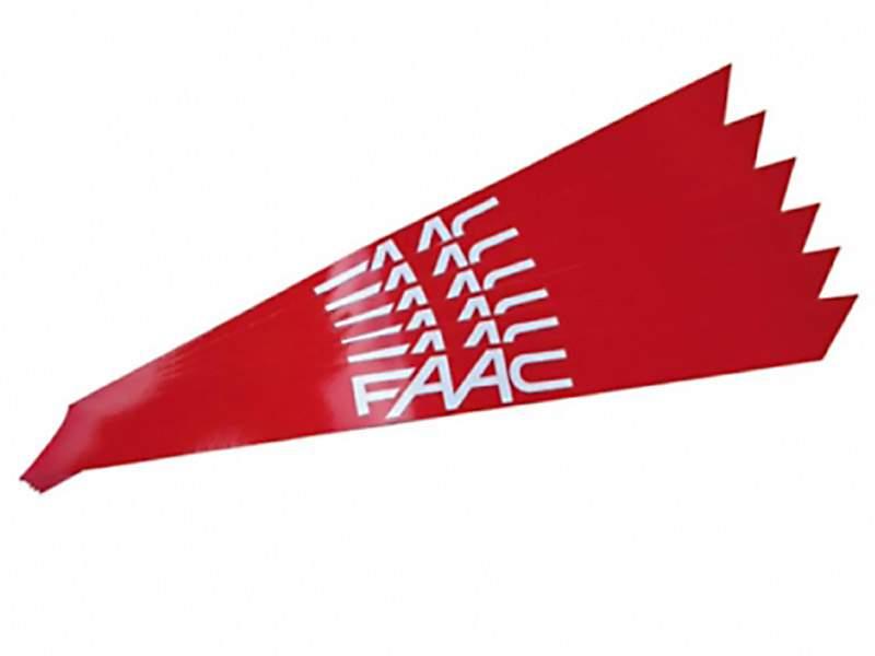 FAAC 490117