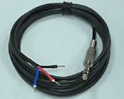SPS-100 CABLE-JACK