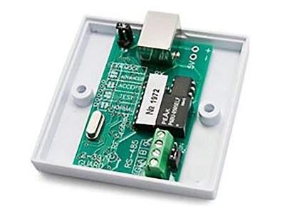 Z-397 GUARD USB/RS-485