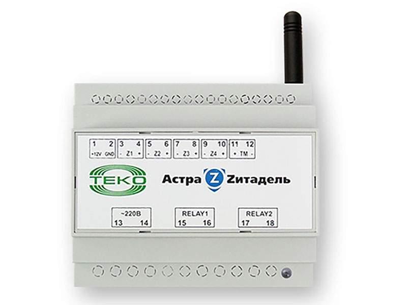 Астра-Z-8245