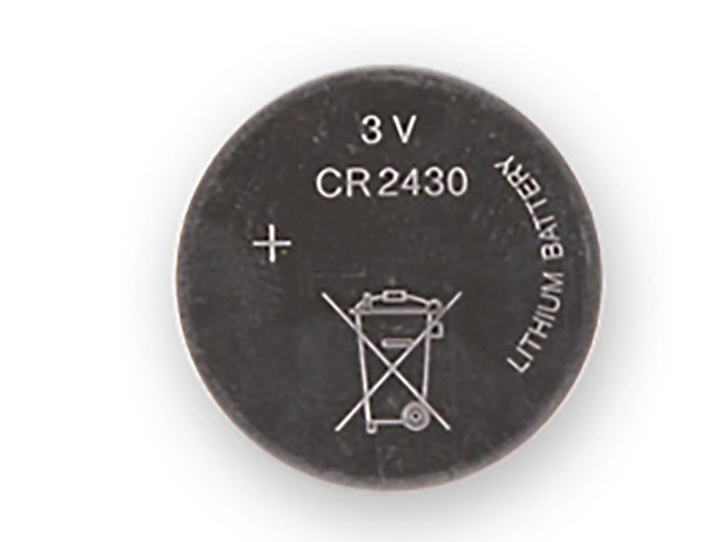 Элемент CR2430