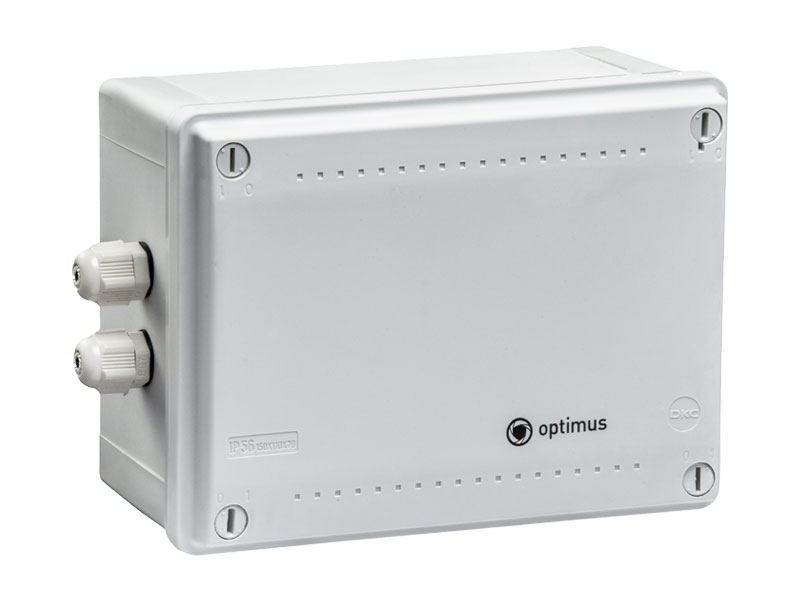 Optimus 1230-OD