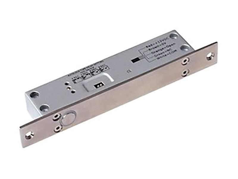 AT-EL500A-2