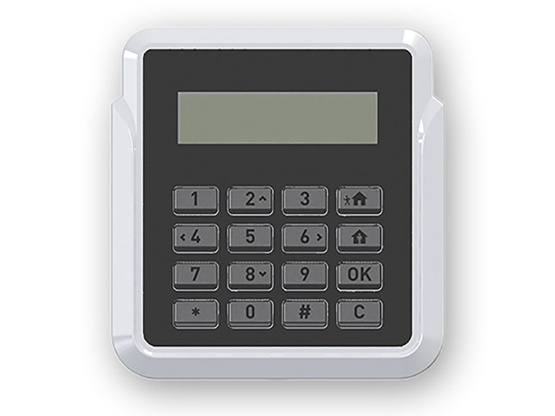 Астра-8131
