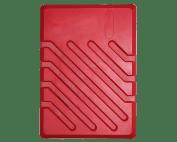 С2000-ОПЗ Оповещатель охранно-пожарный звуковой адресный