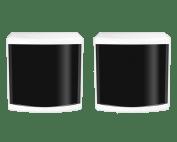 ИПДЛ-Ех Извещатель пожарный дымовой оптико-электронный линейный