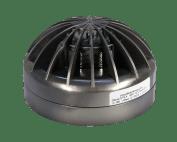 ИПД-Ех Извещатель пожарный дымовой оптико-электронный