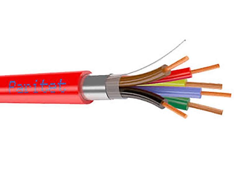 КСРЭВнг(А)-FRLS 6х0,50 мм (0,2 мм.кв.)