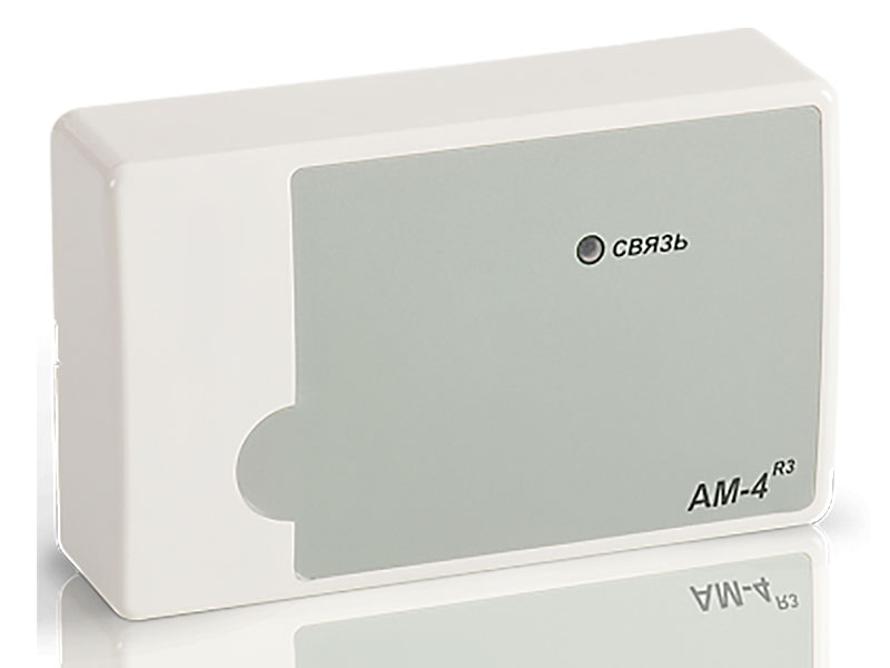АМ-4 прот.R3