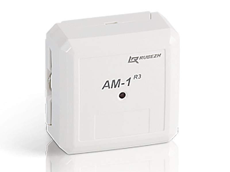 АМ-1 прот.R3