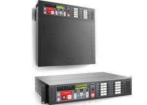 SPM-C20050-DW