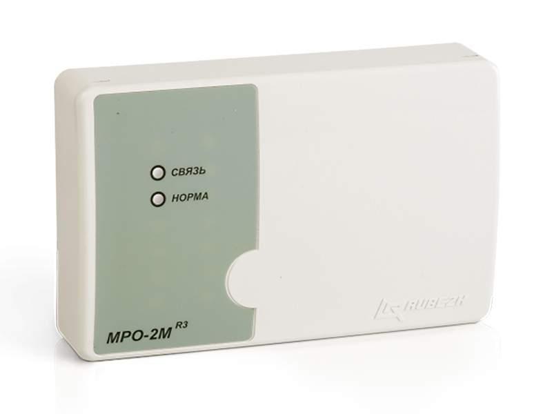 МРО-2М прот. R3