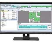 Инженерный пакет «FireSec-Pro»