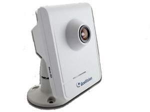 GV-CB120D 1.3M H.264 Cube IP Camera EU
