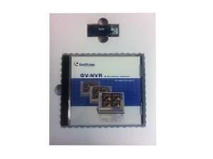 GV-NVR-0PORT
