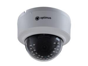 Optimus IP-E021.0(3.6)