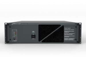 SPA-1000DP