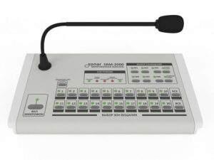 SRM-2000