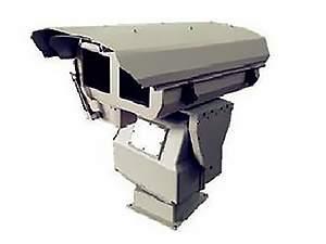 XT-DJ30-T