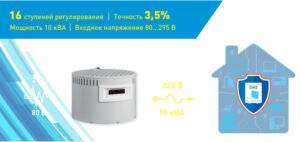 SKAT STP-10000