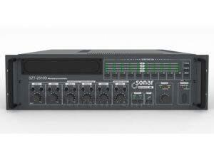 SZT-2510D