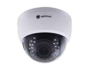 Optimus IP-E022.1(2.8-12)P