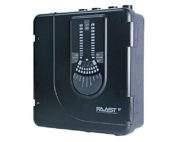 Аспирационный извещатель одноканальный FL0111E-HS-RU