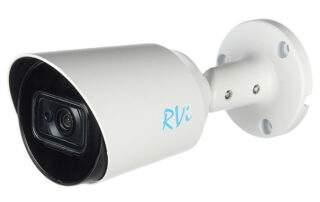 RVi_1ACT402-_6.0_-white-_1_