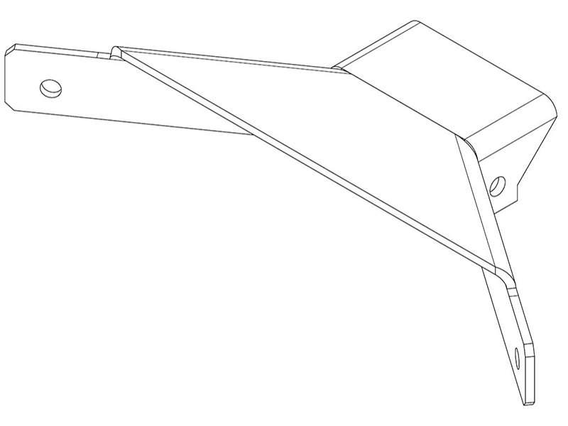 PERCo-MB-16.1