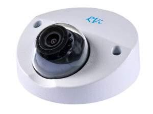 RVi-1NCF2066 (2.8) white