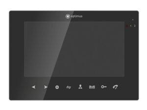 Optimus VMH-7.1