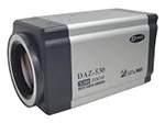 DAZ-530