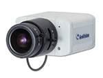 GV BX1500 3V 1.3M Low Lux WDR Box Cam