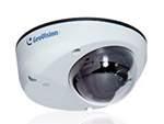 GV-IP Cam 1.3M