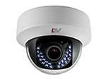 LTV CNM-720 48 2Мп