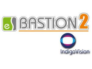 Бастион-2-IndigoVision
