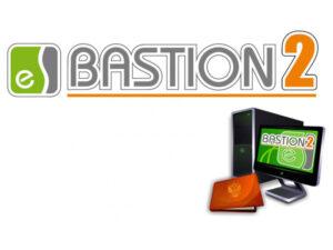Бастион-2-АРМ Бюро пропусков