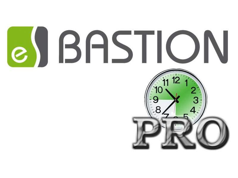 Бастион-УРВ-Про