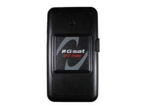 GPS/GSM трекер TR-151