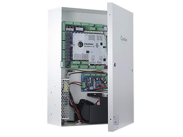 GV-AS4111 IP Kit