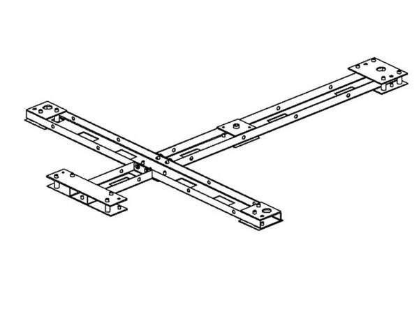 PERCo-RF01 0-01